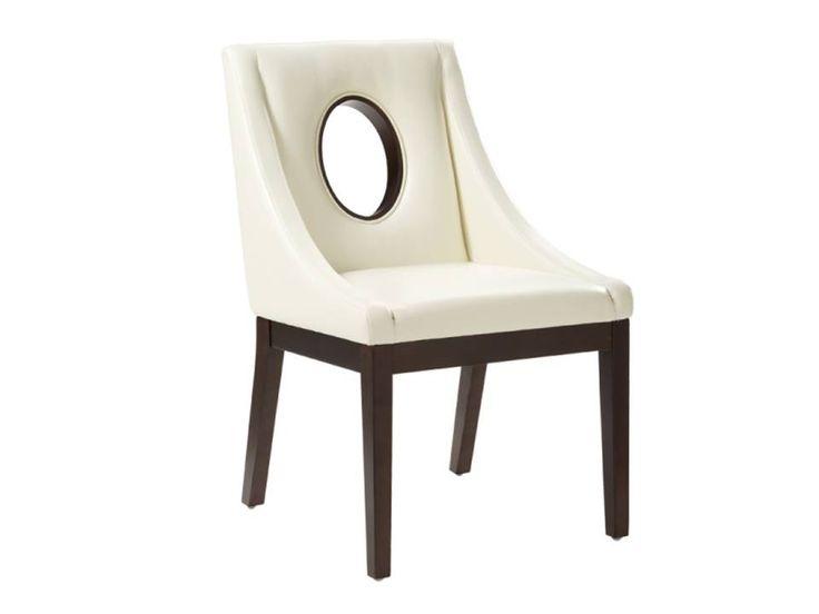 Studio Dining Chair