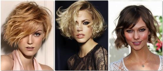 ¿Te cortaste el pelo en invierno y ahora quieres volver a dejártelo largo?:http://blog.primeriti.es/tips/peinados-de-transicion-para-dejarse-el-pelo-largo/.