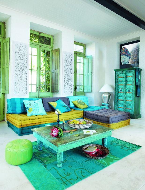 les 55 meilleures images du tableau green attitude sur pinterest attitude vert et bureaux. Black Bedroom Furniture Sets. Home Design Ideas