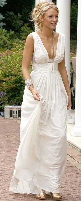 Resultados de la Búsqueda de imágenes de Google de http://www.vanidadfemenina.com/wp-content/uploads/2010/08/vestido-de-novia-estilo-griego.jpg