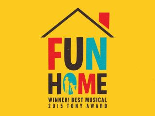 Help us pay our cast/crew a living wage! Help us give FUN HOME its Canadian Premiere! | Crowdfunding is a democratic way to support the fundraising needs of your community. Make a contribution today!