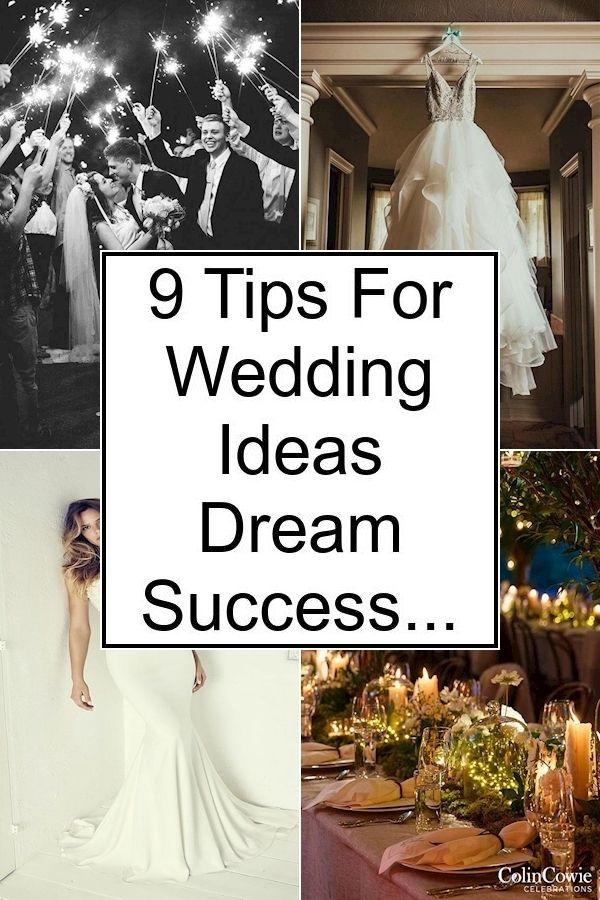Beach Wedding Venues Free Wedding Planner Home Wedding Ideas In 2020 Wedding Themes Wedding Venues Beach Free Wedding Planner