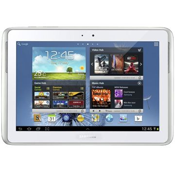 http://www.shopprice.co.nz/samsung+galaxy+tablet