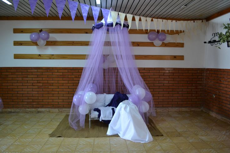 anbientación #fiesta #cumpleaños #festejo #decoración #ambientación #tematización