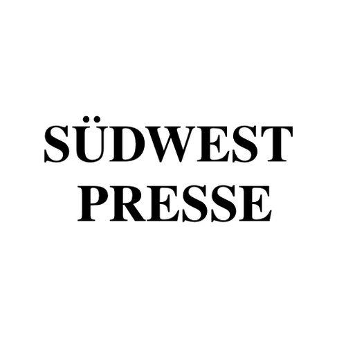 #Die Grippe kann ins Auge gehen - Südwest Presse: Die Grippe kann ins Auge gehen Südwest Presse Wenn die Augen rot sind und jucken, denken…