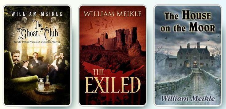 I'm Willie, I'm a Scotsman, and I like horror fiction. https://williammeikleblog.wordpress.com/2018/02/03/im-willie-im-a-scotsman-and-i-like-horror-fiction/
