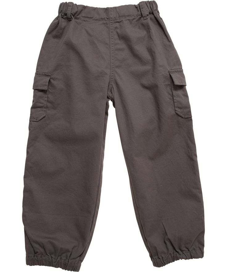 Norlie olive green cargo pants for toddlers. norlie.en.emilea.be