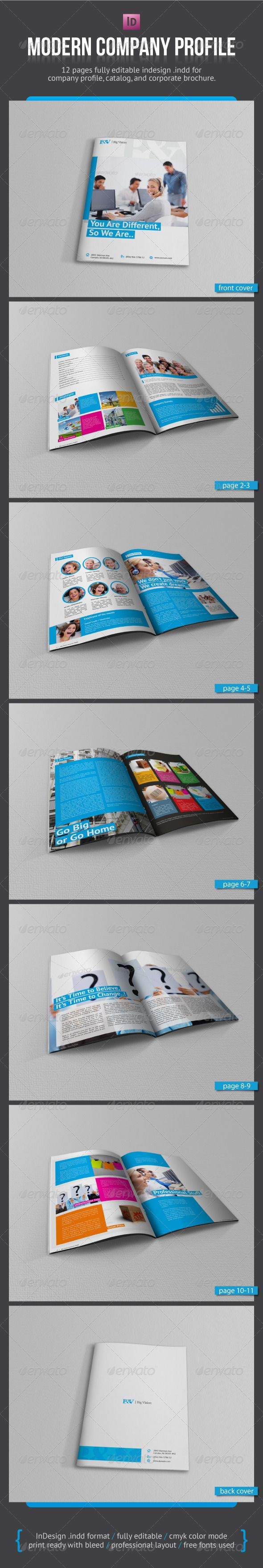 37 best images about Annual Report Templates – Simple Annual Report Template