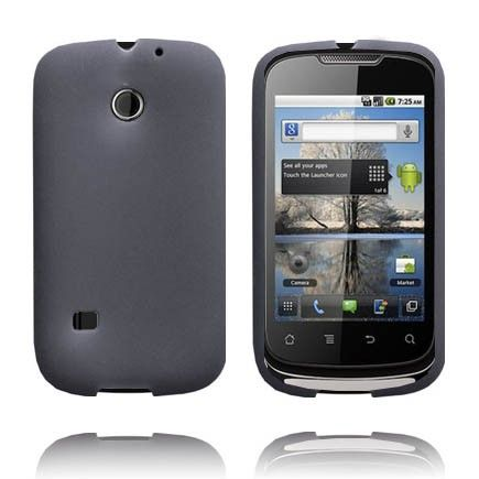 Soft Shell (Sort) Huawei Sonic Cover