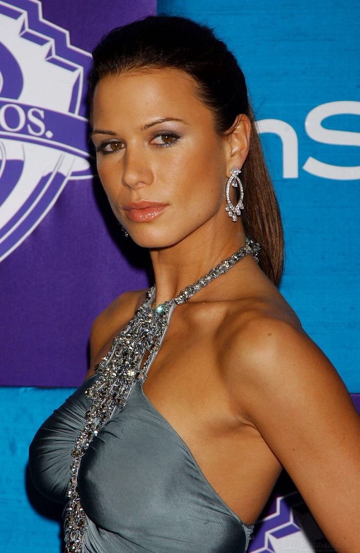 71 Best Rhona Mitra Images On Pinterest  Rhona Mitra, Underworld And Actresses-6323
