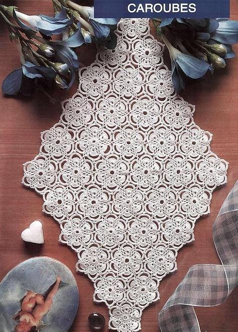 Mejores 1333 imágenes de Crafts en Pinterest | Alfombras, Artesanías ...