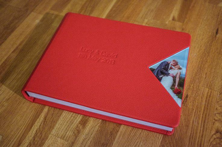 Graphistudio Album www.2tonephotography.co.uk