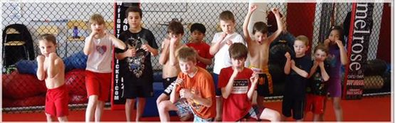 Whether your child is interested in MMA for competition, self-defense, or just great exercise and fun, #CanucklesMMA is the perfect spot for them! This holiday season give your kids the gift of martial arts and developing a love for fitness and a healthy lifestyle. Call us today to register! (403) 253-9156