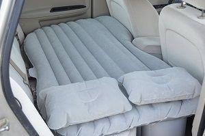 17 Best Ideas About Truck Bed Mattress On Pinterest