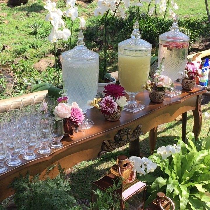 "160 Likes, 22 Comments - Vila Öben (@vilaoben) on Instagram: ""Breathtaking wedding this beautiful afternoon - Casamento de tirar o fôlego nesta tarde   Vila Öben…"""