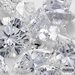Diamonds Dancing, a song by Drake, Future on Spotify