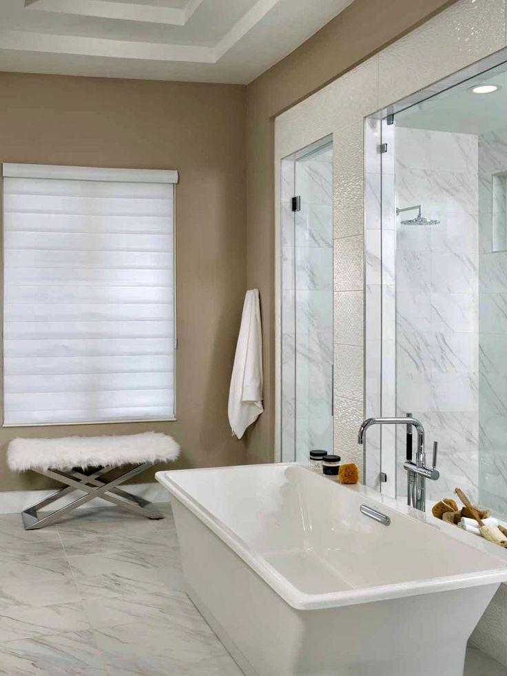 1678 Best Master Bath Images On Pinterest  Bathrooms Luxury Impressive Bathroom Design Com Design Decoration