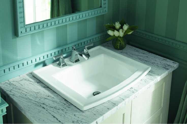33 best Kohler images on Pinterest | Kitchen ideas, Bathroom ideas ...