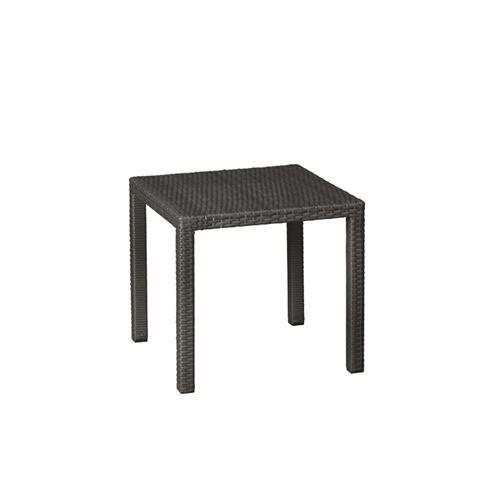 Kindertafel-Nikki-kinder-tafel-50x50-earl-grey