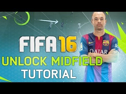 """http://www.fifa-planet.com/fifa-16-tips-and-tricks/how-to-unlock-the-midfield-tutorial-in-depth-attacking-tips-tricks-fifa-16/ - HOW TO UNLOCK THE MIDFIELD TUTORIAL! IN DEPTH ATTACKING TIPS & TRICKS! 