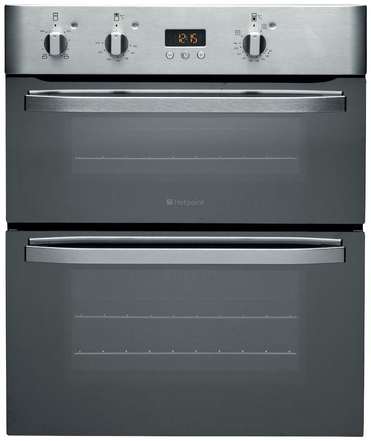 9 best microwave rice cooker images on pinterest. Black Bedroom Furniture Sets. Home Design Ideas
