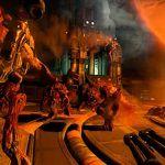 [E3] DOOM et Fallout 4 reviennent en VR (trailers)