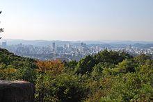 Okayama Prefecture - Wikipedia