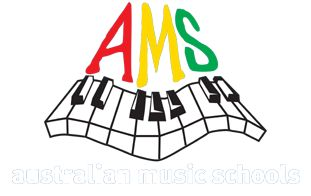 Singing/music classes from 2+ $14.50/wk - 10 wk term - 12/class Maybe one day :) Randwick public school 02 9314 7282 Waitlist