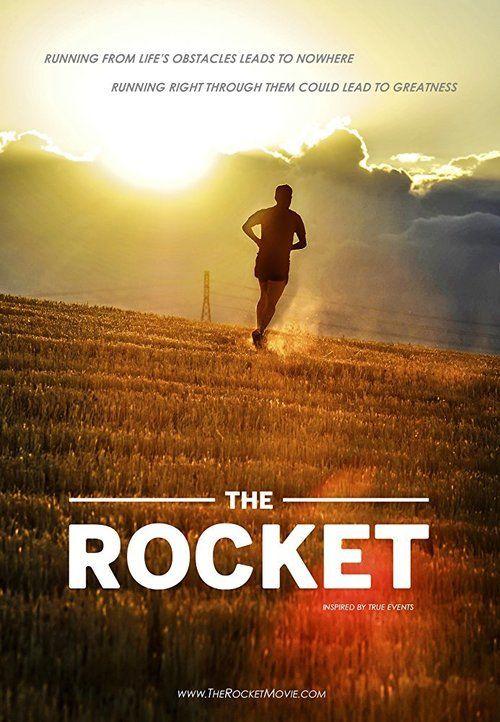 Watch->> The Rocket 2018 Full - Movie Online