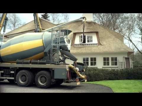 Muis en de afloop (2010) - Even Apeldoorn bellen - YouTube