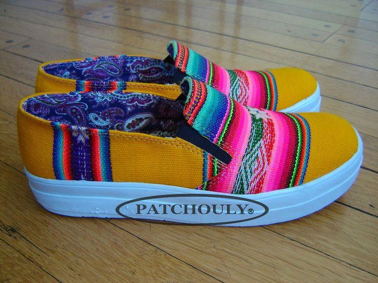 Panchas de Aguayo, Zapatillas Nauticas Alpargata,  en https://ofeliafeliz.com.ar