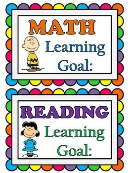 my goal as a math teacher Goalbook completely aligns with what my school and i believe about education you can be a first year teacher or a veteran teacher and still learn something from accessing goalbook it empowers teachers to take control of their learning within their own classrooms.