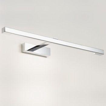 Bathroom Lights Perth 33 best bathroom vanity lighting images on pinterest | bathroom