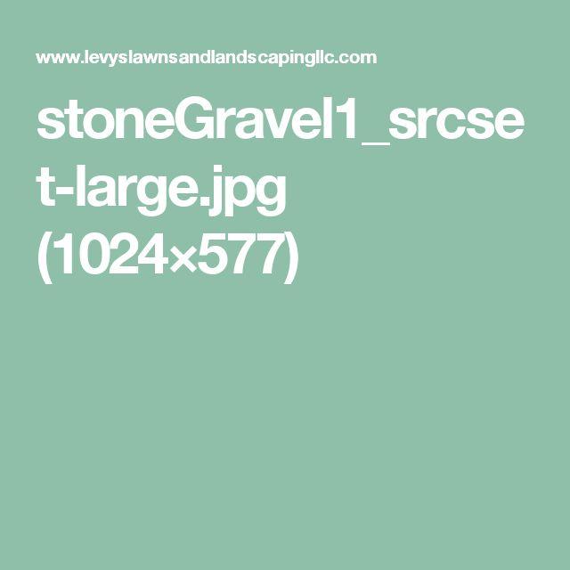stoneGravel1_srcset-large.jpg (1024×577)