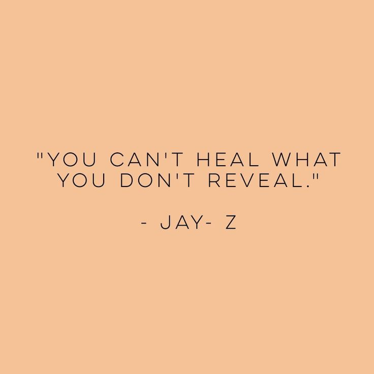JAY - Z  4:44
