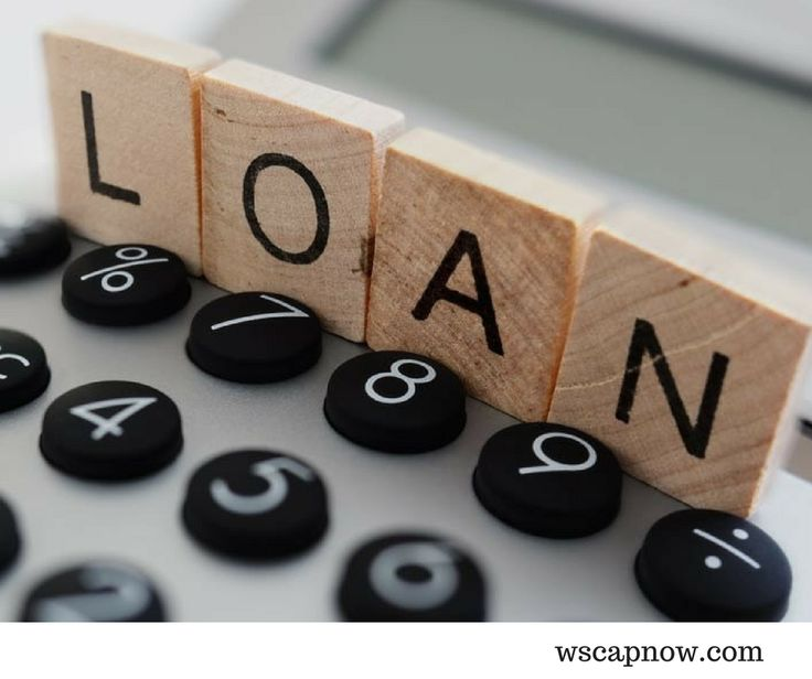 In today's ever-changing and fluxing economic climate, business loans are about the only option small business owners have for obtaining cash to run their companies.   Water Street Capital gives a solution for your problem regarding your business financing: http://www.wscapnow.com/business-loan/  #businessloan #smallbusinessfundingsolution #waterstreetcapital