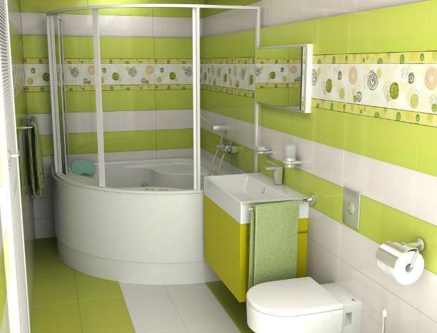 Картинки по запросу идеи для ванной комнаты