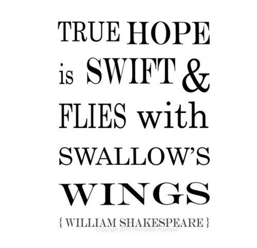 Shakespeare Quotes Grief: 100 Best Words Of Wisdom By Shakespeare Images On