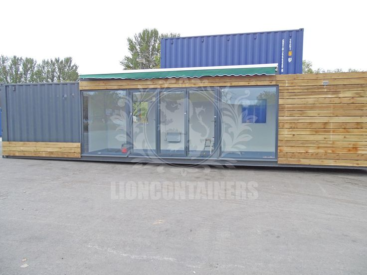 For site offices, site canteens, site mess rooms, site storage and site welfare units visit us today. Such units are commonly used on construction sites, the roadside, and as additional or temporary offices, canteens, changing facilities and classrooms