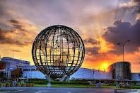 Mall of Asia. Manila, Philippines. One of the biggest shopping malls in the world.