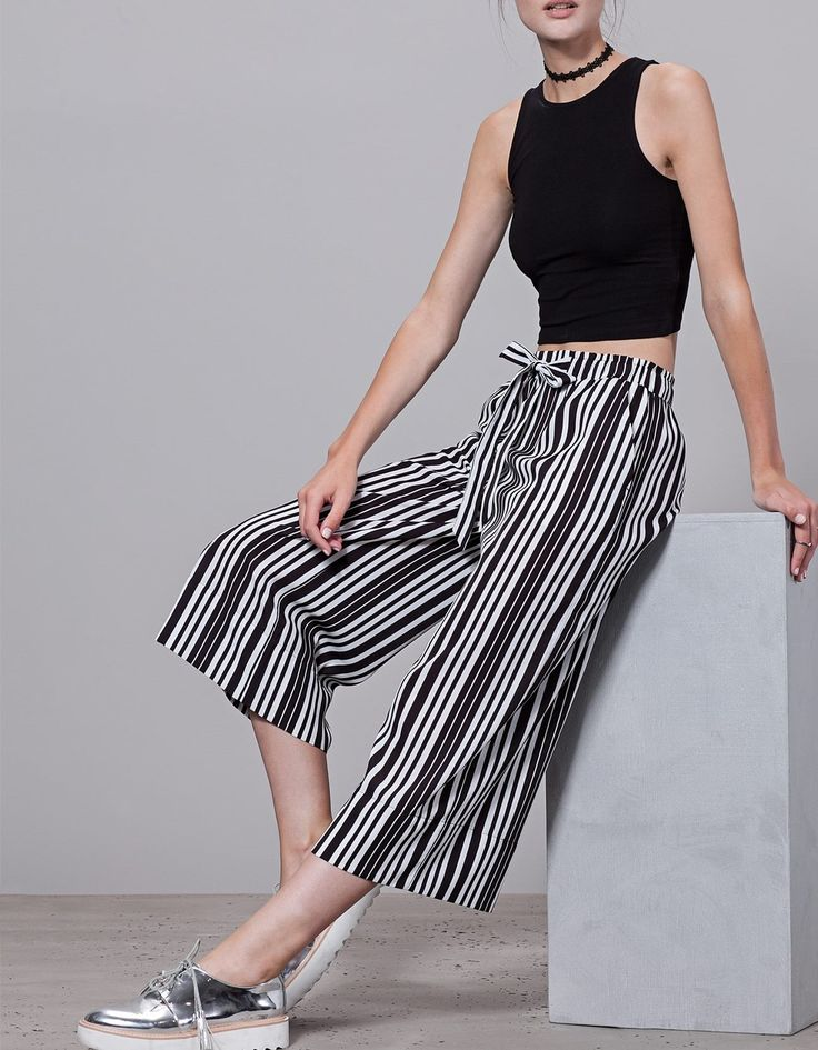 369 best images about 1.1 | Clothing on Pinterest
