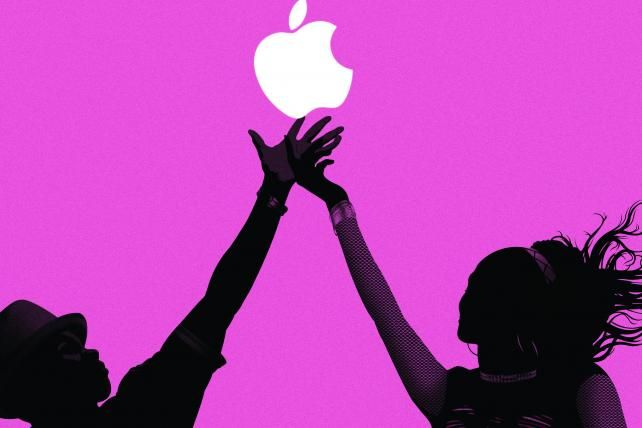 """For Apple, Marketing Is a Whole New Game: Amid criticisms that it has failed to innovate, Apple is increasingly taking marketing into its own hands. It's building an internal agency that will eventually number 1,000 -- the size of Grey Advertising. It's pitting TBWA/MAL against this internal agency with """"jump balls"""" to mine the best creative ideas, a controversial tactic with outside agencies, let alone an internal one. It's going after some of adland's biggest names to staff its in-house…"""