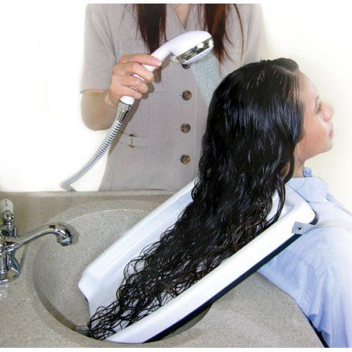 17 best ideas about shampoo bowls on pinterest hair for Abc salon equipment in clearwater fl