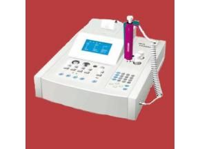 EMEA (Europe, Middle East and Africa) Blood Plasma Fractionation Market Report 2017