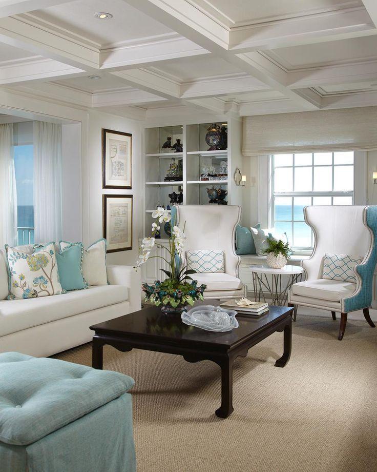 23 best images about furniture on pinterest dining sets for Living room 102