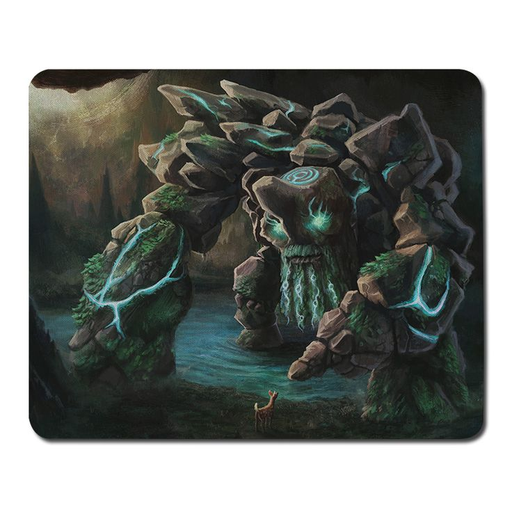 250*300*2MM Large Game Stitched Edge Rubber Mouse Pad PC Computer Laptop Gaming Mousepad for Dota 2 Speed Mice Play Mat