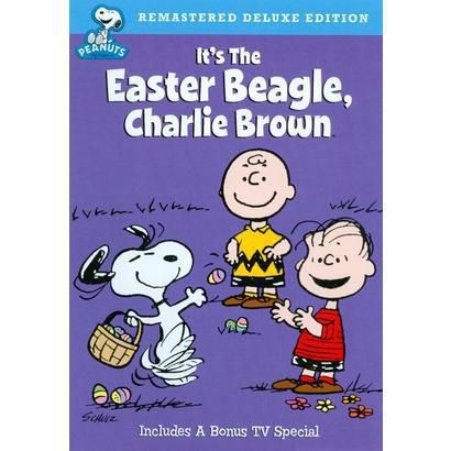 Who remembers this retro TV special?!  Great Easter activity for kids