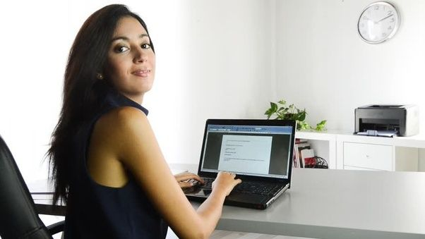 Key Features To Understand About Quick Loans Bad Credit Before Taking Borrowing Decision!