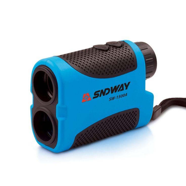 284.75$  Watch now - http://aliony.worldwells.pw/go.php?t=32683031391 - Laser Rangefinder 8X 1500M Handheld Monocular Telescope Laser Distance Meter For Hunting Golf Range Measure Tools 284.75$