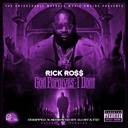 Rick Ross - God Forgives, I Don't (Chopped And Screwed) Hosted by DJ Static - Free Mixtape Download or Stream it